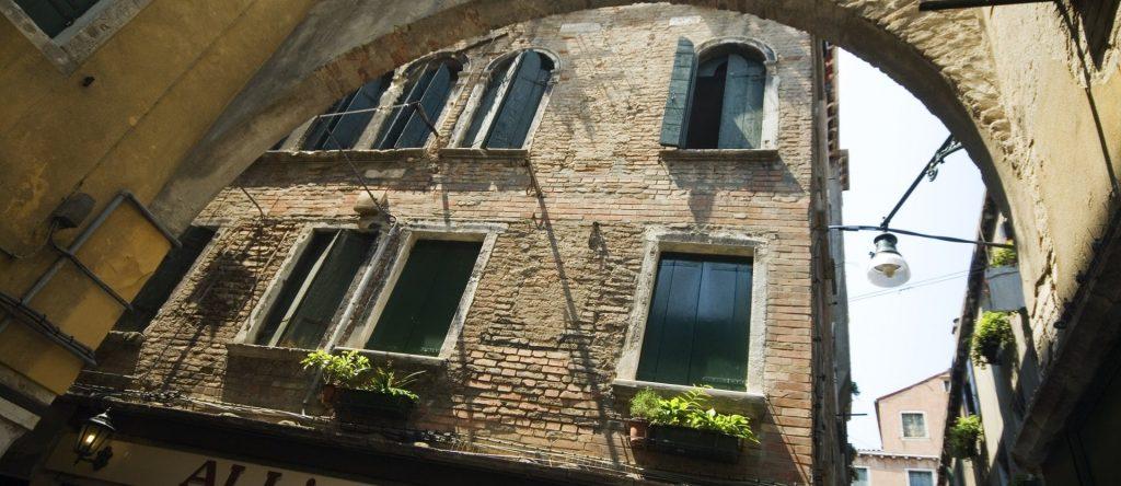 Best Bacari & Cicchetti In Venice