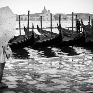 Five Things To Do On A Rainy Day In Venice Stirred Travel culinary holidays